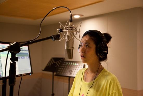 【瓦器錄音室】在 KTV 唱歌不特別,進錄音室錄音才夠酷!