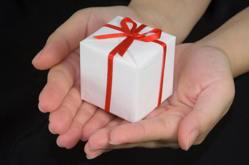 【送禮推薦】禮物不再死板板,創意獨特的禮物怎麼選?!