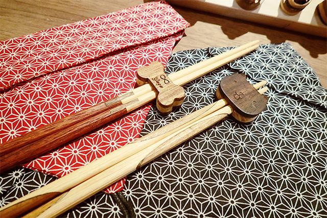 台南手作 Niceday X 甘丹創新;一日木工體驗,手感木筷動手做,很簡單也不簡單!