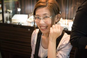 bringyou-銀戀台南手作銀飾課程
