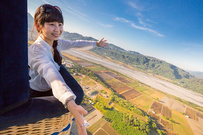 玩體驗、瘋出國,旅遊險不可少!上網投保輕鬆搞定!