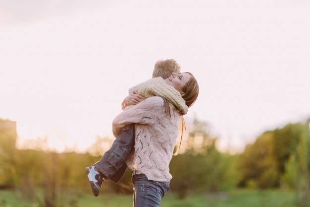 【母親節特輯】9個令媽咪讚不絕口的母親節禮物