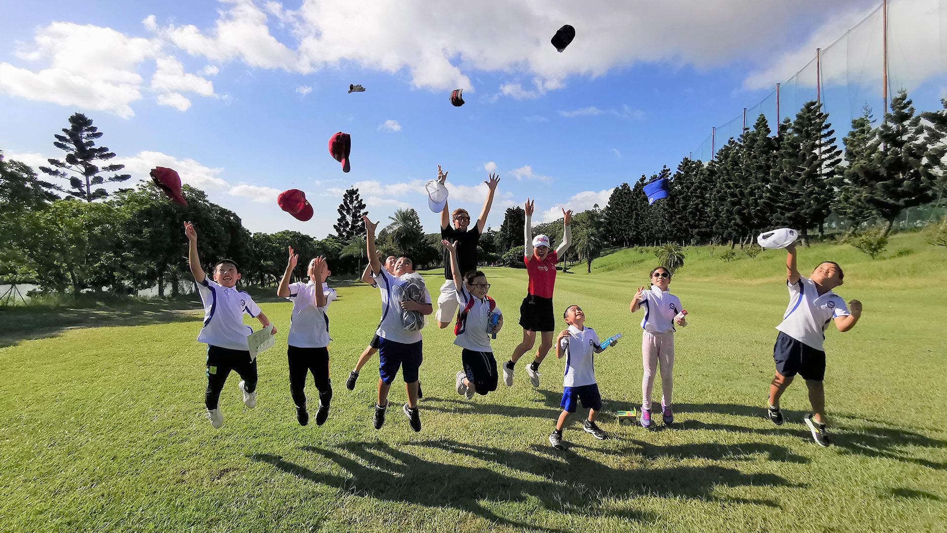 2020 兒童夏令營推薦懶人包!讓 Niceday 帶你邊玩邊學!