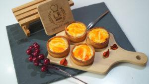 Lo-Kai 手作 · 烘焙趣   DIY 烘焙