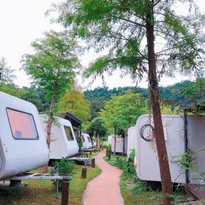 ig_hansue7_天ㄟ露營車