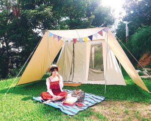 ig_lin_larze_柚香露露露營地