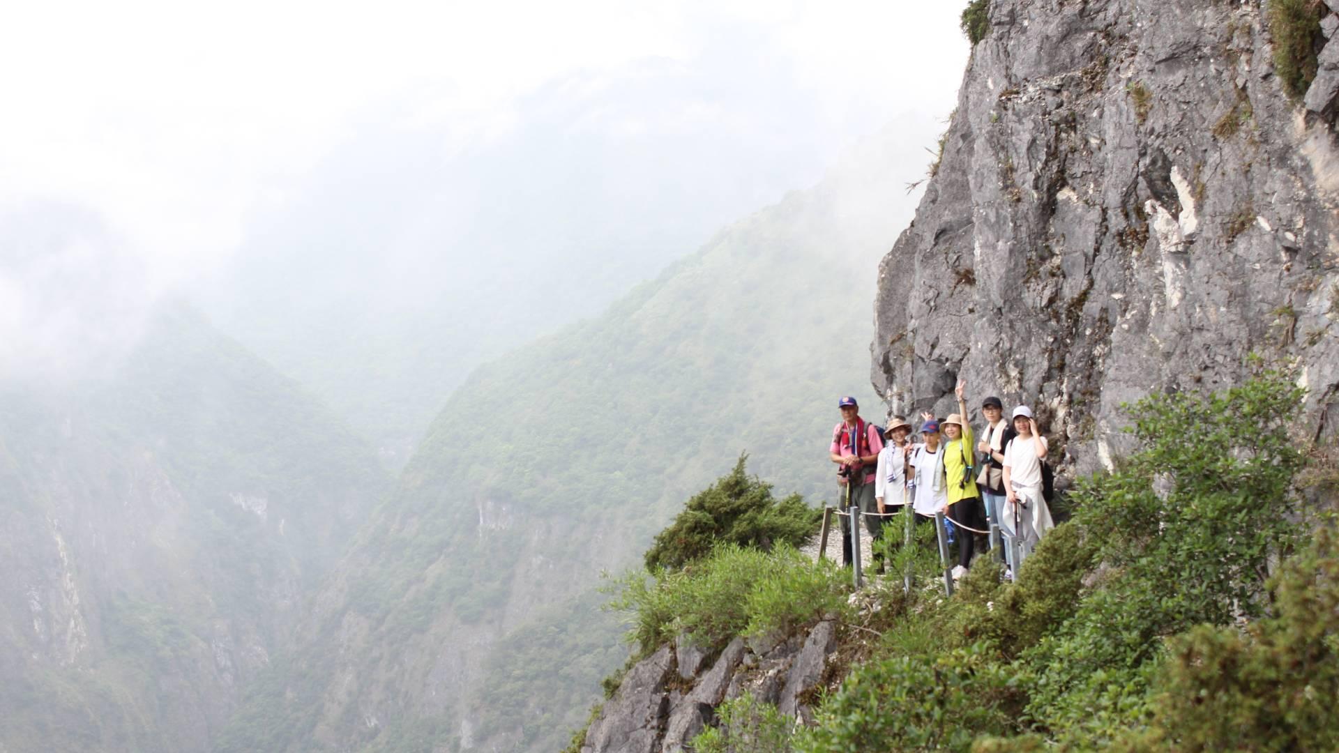 【台灣旅遊景點推薦】特有的山海美景,夏日消暑你一定要這樣玩!