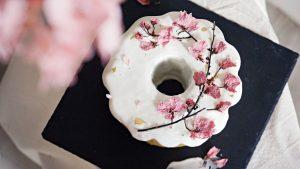 Hananeco-花貓蛋糕-鹽漬櫻花紅豆麻糬戚