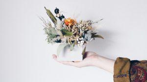The-Flower-Company-希臘神話-花藝課