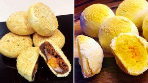 Yamicook-何文熹老師的精緻甜點-2