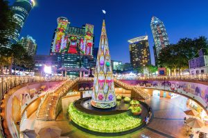 1920px-Christmasland_in_New_Taipei_City_2019