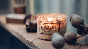 eye-candle-親手調製你的品味生活-專屬擴香-按摩蠟燭-礦石香水