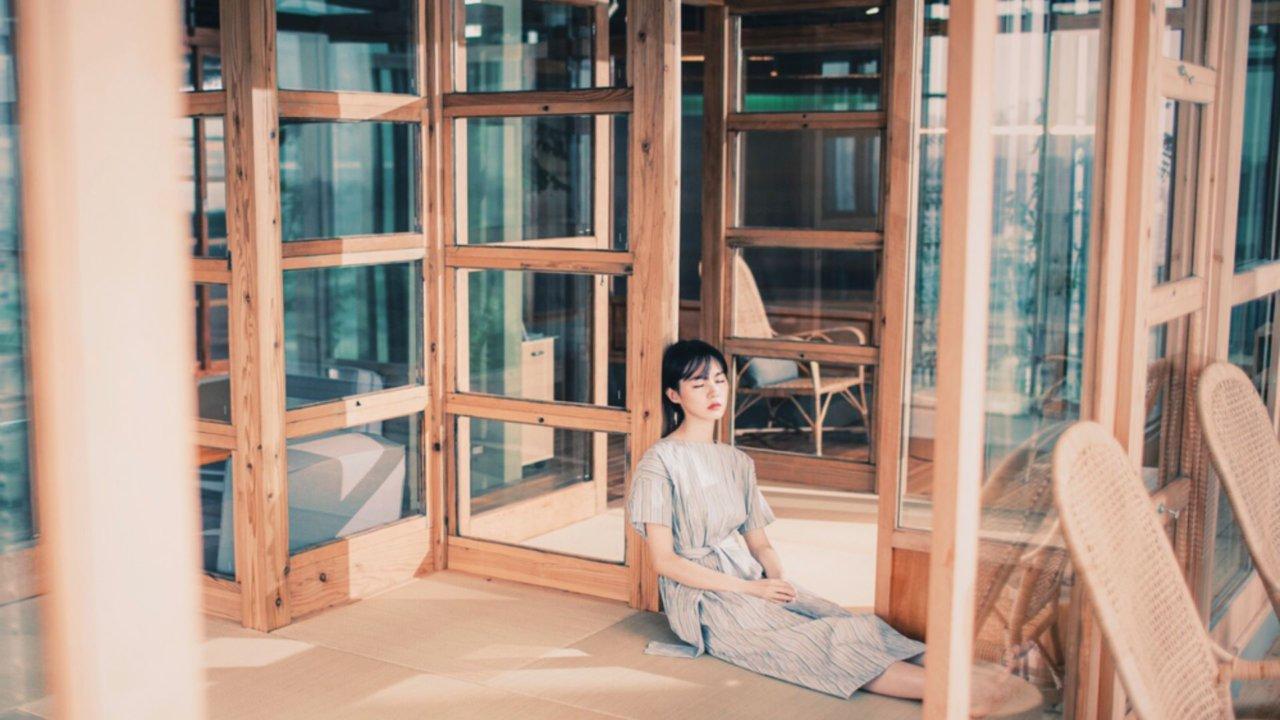 誠星青年旅館 Star Hostel