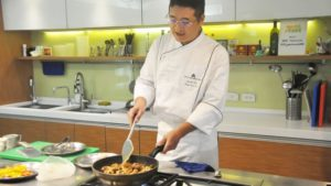 Yamicook - 蘇祐荃老師的中式料理 年菜