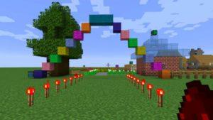 【3~6年級】CodePro 程式夏令營|初階 Minecraft 麥塊創作五日營2