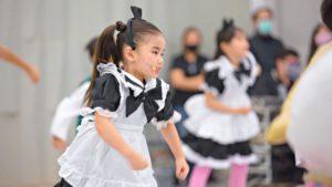全英文|線上視訊課程:戲劇、舞蹈、演說、寫作、閱讀體驗課