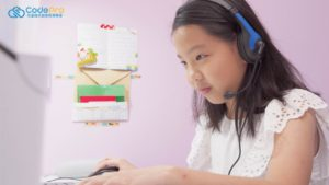 線上課程|中階 Minecraft X Python 麥塊創作夏令營