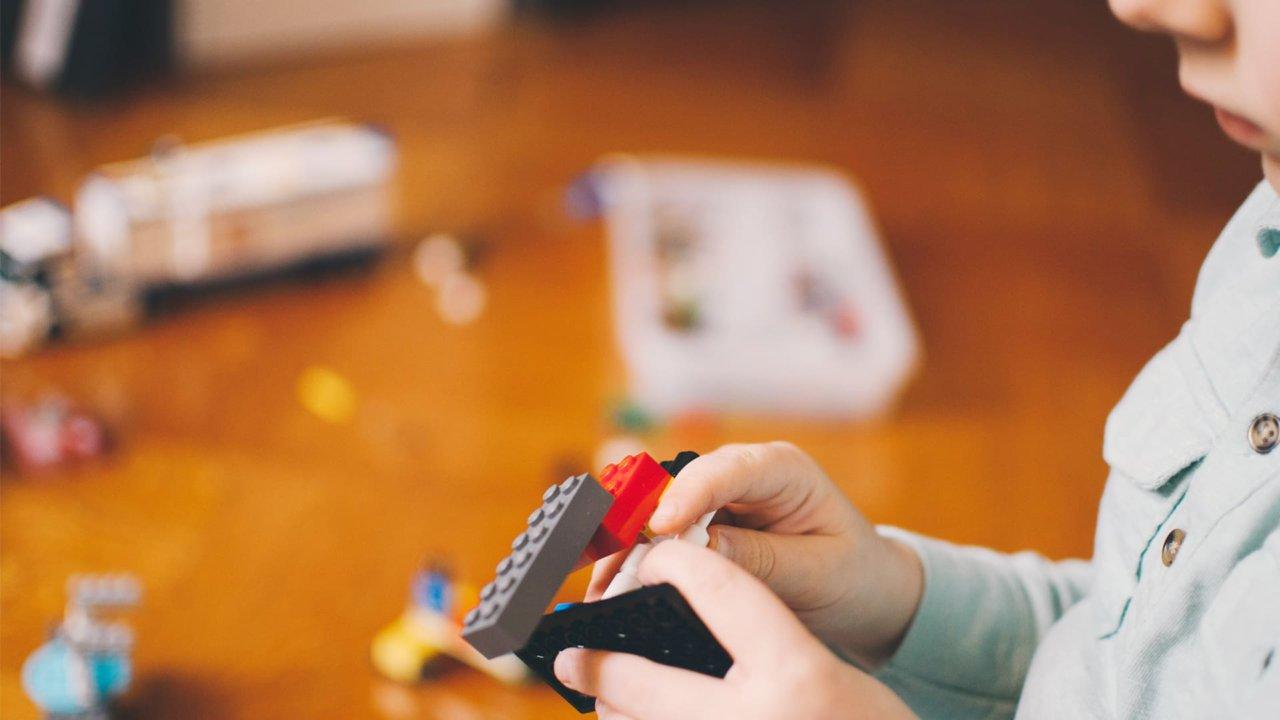【2021 STEAM 主題夏令營】跨領域多元學習,培養孩子迎向未來新技能